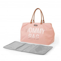 Borsa cambio Mommy Bag
