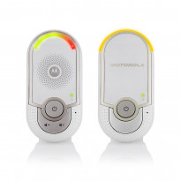 Baby Monitor audio MBP8