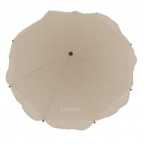 Ombrellino Parasole Universale