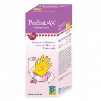 PediaLax
