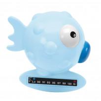Termometro pesce palla