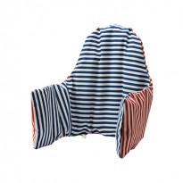 Cuscino per seggiolone Pyttig