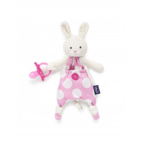 Peluche Coniglietto Pocket Friend