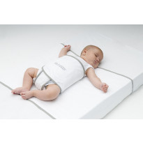 Materassino Sleepwrap