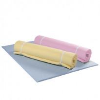 Rolly tappetone arrotolato