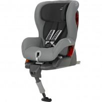 Seggiolino auto Safefix Plus Gruppo 1