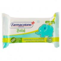 Salviettine Bebé Farmacotone