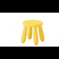 Sgabello Mammut