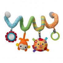 Giocattolo Spirale Infantino