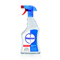 Spray Igienizzante Superfici