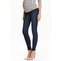 Super Skinny Jeans Premaman
