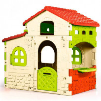 Casetta Sweet House Feber