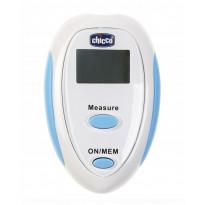 Termometro infrarossi Easy Touch